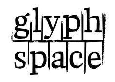 BLCKout #typography