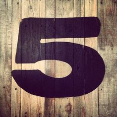 5 on the Behance Network #mixes