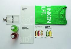 LEMONAID #futura #design #graphic