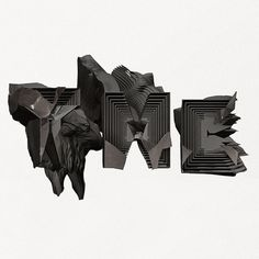 Heroes Design - Portfolio of Piotr Buczkowski - Graphic designer #white #black #and