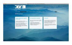 DBF-Management