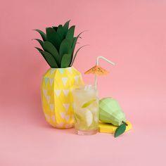 www.rendiestudio.com.br #fruit