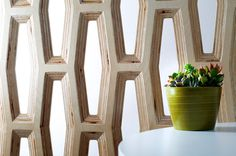 Natura Collection - Soelberg Industries - www.homeworlddesign. com (13) #design #decor #ideas #product #wood #organic