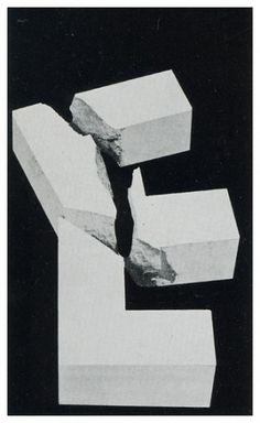 Likes | Tumblr #block #letter #character