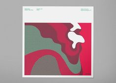 The Strange Attractor #design