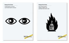 NB: Design Council Design Out Crime #design #out #crime
