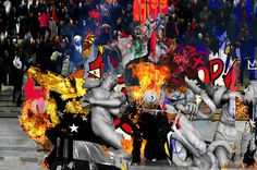 featured image #ivan #colors #crush #art