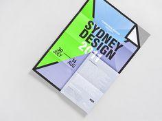 ten days #fold #print #paper