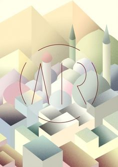 ////Neue / EL CAIRO ///// #cairo #type #your #show #us