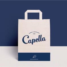 Made by Gelpi Diseño Branding Valencia