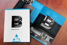 Services - Print Design