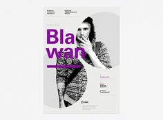 Work of Ragnar Freyr / Graphic Design / Reykjavik, Iceland #poster #typography