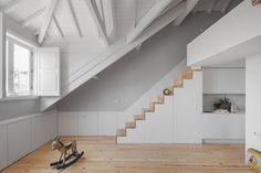 John & Douglas | Minimalist Interior #minimal #minimalist #minimalinterior #interior