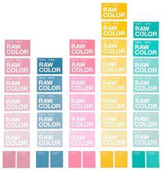 Raw_Color_Identity11