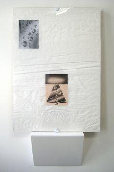 JOSHUA PETHERICK: archive #joshua #petherick #art