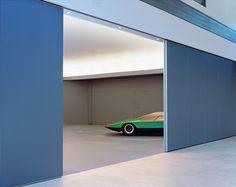 Фотограф Benedict Redgrove #photo #photography #car