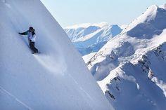 Design You Trust #sport #photography #snowboard