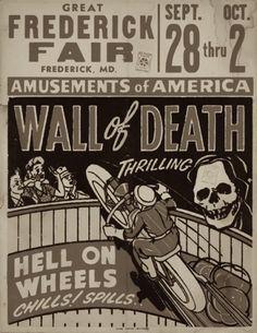Tumblr #vintage #poster