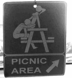 1525013_10203277514351969_548671521197753978_n.jpg (550×601) #picnic #sex #funny