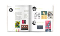 citylogo magazine #citylogo #magazine #timagoofy