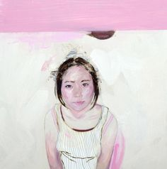 Daniel Segrove | PICDIT #design #art #painting #mixed #media