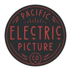 PEPco logo design by Simon Walker #logo #lettering
