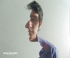 photo #photo #illusion