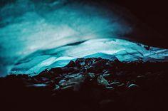Wedgemount Lake #turquoise #glacier #photography #nature #blue #ice