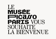 Julien Lelièvre, Emmanuel Labard & Jean-Baptiste LevéeConcours — Projet non retenu —