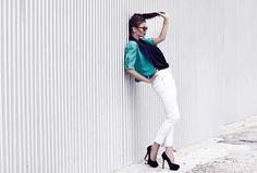 Fashion Photography by Mar'yana Kogut #fashion #photography #inspiration