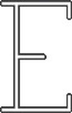 LO.SE. #logos #michbold