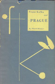 Franz Kafka, Prague #book #cover #kafka #franz #prague