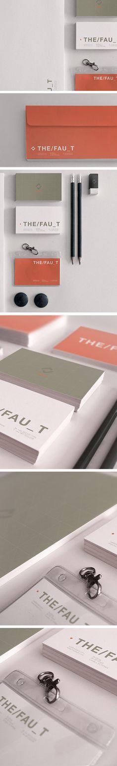 THE/FAU_T