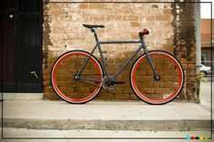 abalarge3.jpg 900×600 pixels #gear #bicycle #fixed