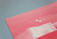 astronaut #pink #logo #antarctic #iceberg