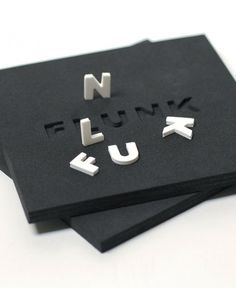 Electronix | Music and Design, Simple. #business #card #foam #brand #industrial #logo