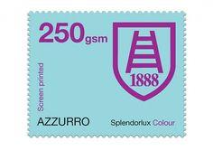 fed_02.jpg (550×392) #stamp #graduate #design #graphic #fedrigoni