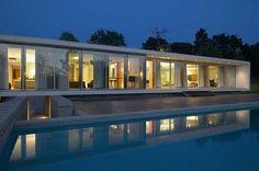 Image0000217.jpg (JPEG-bild, 625x416 pixlar) #house #demm #by #architecture #arquitectura #cerveira