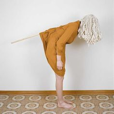 Photo Illusions by Alex Kisilevich #inspiration #photography #illusion