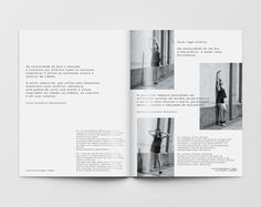 VTrends - João Noberto #print #design #graphic #editorial