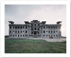 http://www.tochtermann.fr/files/gimgs/56_bokor1.jpg #bokor #structure #cambodia #abandoned #architecture