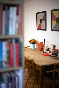 6sandy #interior #design #decor #deco #decoration