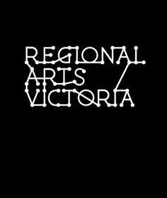 http://studiobrave.com.au/files/gimgs/33_brand rav.jpg #branding