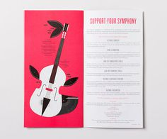 HansThiessen_VictoriaSymphony_09 #brochure