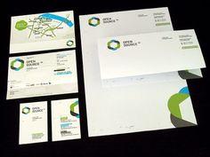 Bionic Systems — Logo & Corporate Design — Festival for electronic music, Düsseldorf,Germany