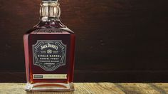 #JackDaniels #packagingdesign #design