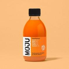 Juice_Orange.jpg