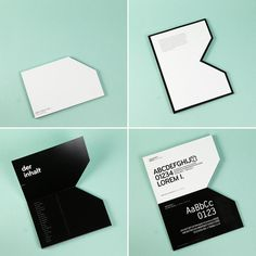Special K #logo #print #design