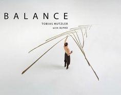 http://vimeo.com/62422161 #staff #stick #balance