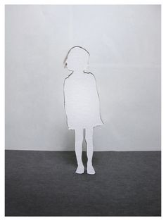 Glossom | Items | sample_small #out #photo #cut #girl
